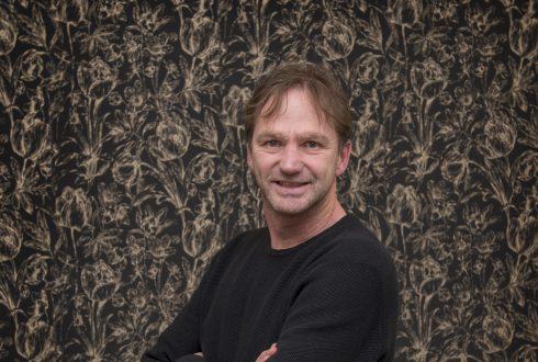 Anton van der Sloot