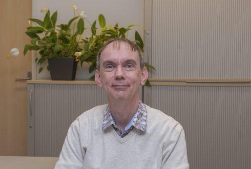 Henk Timmermans