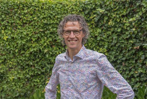 Dick Bontje